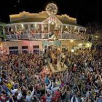 Party Time Key West, FL