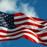 Second Amendment Patriots