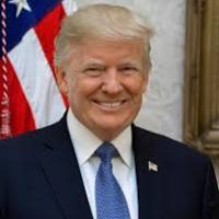 We love Trump