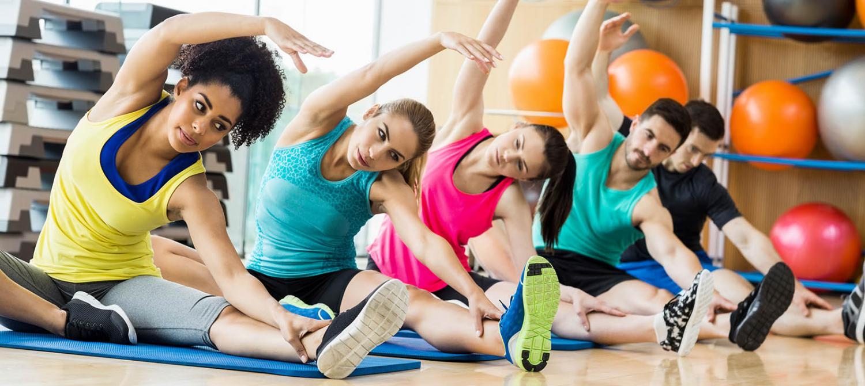 best-gym-in-clermont