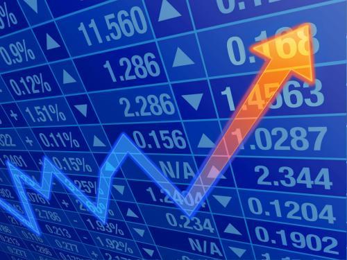 stock-market-3...