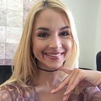 Amelia Jason